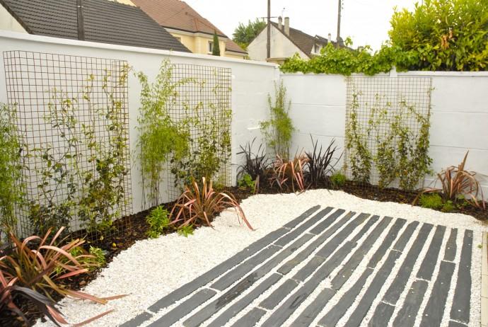 Design leroy merlin jardinagen caen 11 leroy merlin bucuresti carport e - Leroy merlin caen adresse ...